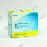Bausch&Lomb_purevison_for_presbyopia_6