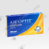alcon-ciba-vision-air-optix-night-and-day-aqua-6-lenti