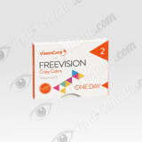 freevision-crazy-colors-2-lenti