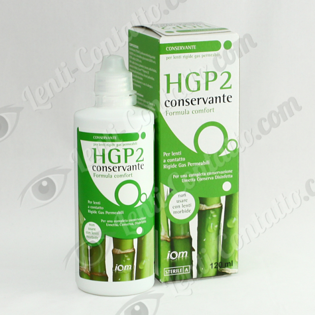 iom_hgp2_conservante_120ml