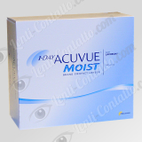 1-Day_Acuvue_Moist_180