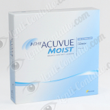Acuvue-Moist-for-Astigmatism-1-Day-90-Lenses