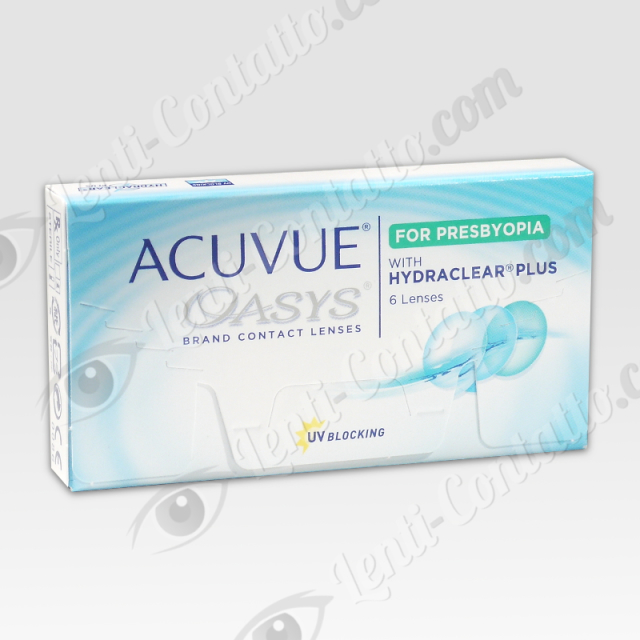 Acuvue-Oasys-for-Presbyopia-6-lenses