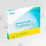 Bausch&Lomb_purevison_for_presbyopia_3