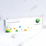 Coopervision MyDay daily disposable 30 lenti