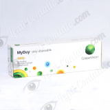 Coopervision-MyDay-daily-disposable-toric-30-lenti