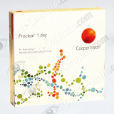 Coopervision_proclear1day_90lenti