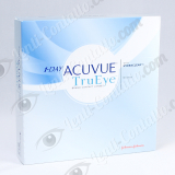 Johnson&Johnson_1day_acuvue_trueye_90 lenti