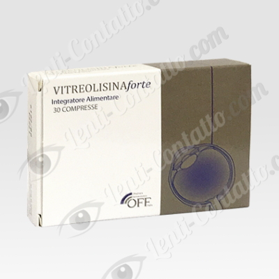 OFF-VITREOLISINAforte-30-compresse