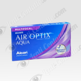 alcon-ciba-vision-air-optix-aqua-multifocal-3-lenti