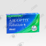 alcon-ciba-vision-air-optix-for-astigmatism-plus-hydraglyde-3-lenti